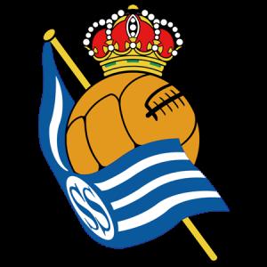 escudo-del-R.Sociedad